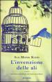 L invenzione delle ali
