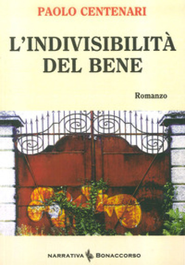 L'invisibilità del bene