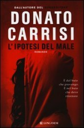 /L-ipotesi-del-male/Donato-Carrisi/ 978883042823