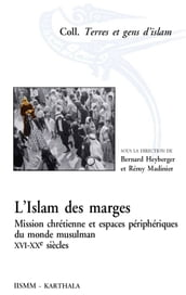 L islam des marges