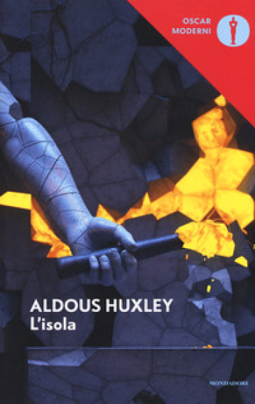 L'isola - Aldous Huxley | Kritjur.org