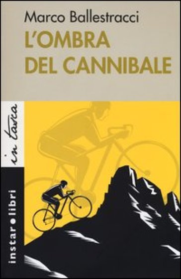 L'ombra del cannibale