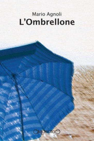 L'ombrellone - Mario Agnoli pdf epub