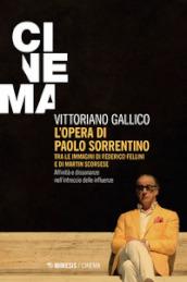 L'opera di Paolo Sorrentino