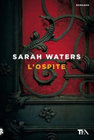 L'ospite - Sarah Waters |