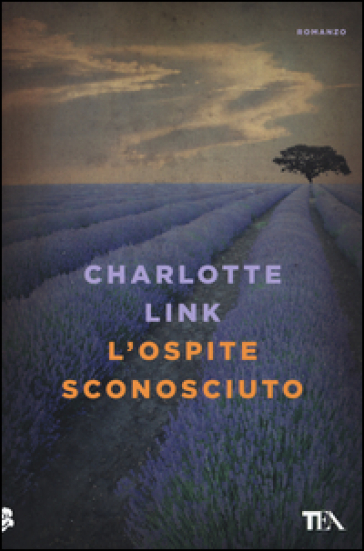 L'ospite sconosciuto - Charlotte Link |