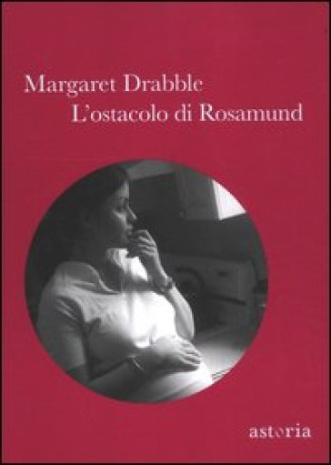 L'ostacolo di Rosamund - Margaret Drabble | Kritjur.org