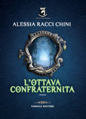 L ottava confraternita