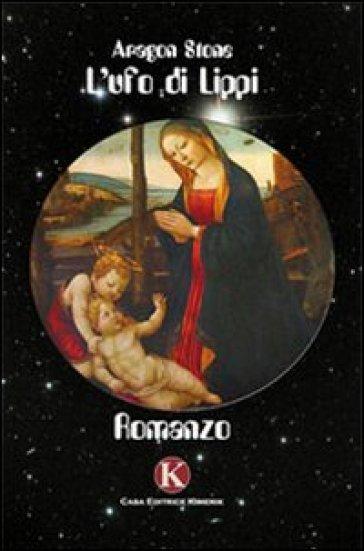 L'ufo di Lippi - Aragon Stone pdf epub