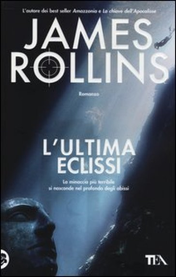 L'ultima eclissi