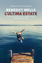 L ultima estate