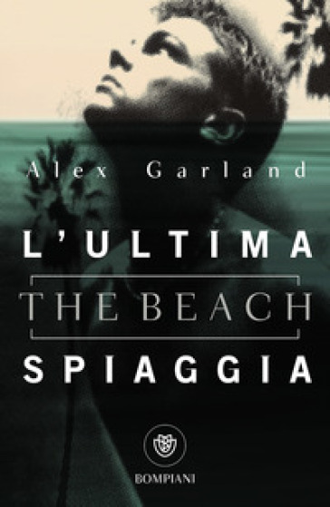 L'ultima spiaggia (The beach) - Alex Garland | Kritjur.org