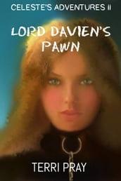 LORD DAVIEN S PAWN