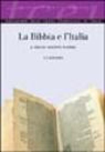 ebook who international standard terminologies on traditional