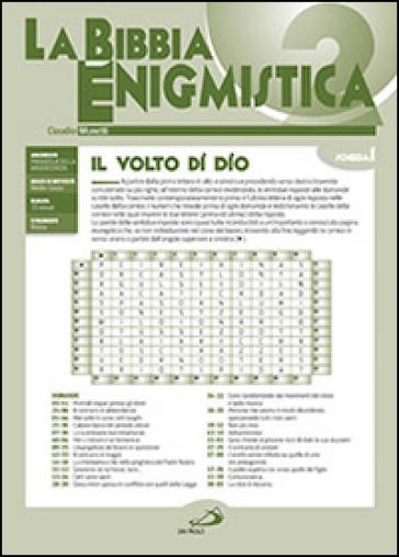La Bibbia enigmistica. 2. - Claudio Monetti |