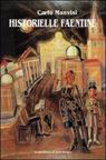 La Chiesa della Colonnella - Angelo Turchini |