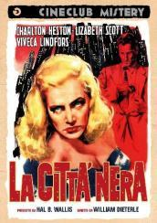 /La-Citta-Nera-Dvd/William-Dieterle/ 803285337094