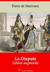 La Dispute - suivi d annexes