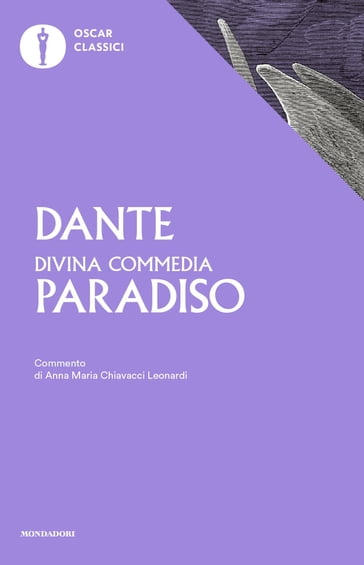 Divina Commedia Ebook Gratis