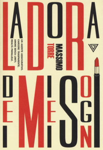 La Dora dei miei sogni - Massimo Torre |
