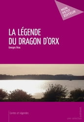 La Légende du Dragon d