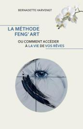 La Methode Feng  Art