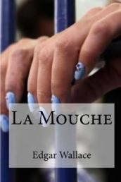 La Mouche (the Squeakers-1927)