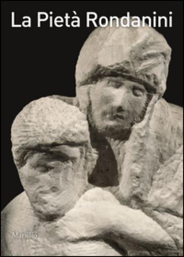 La Pietà Rondanini - C. Buniolo  