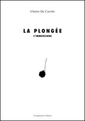 La Plongée-L'immersione