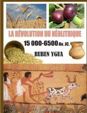 La R volution Du N olithique