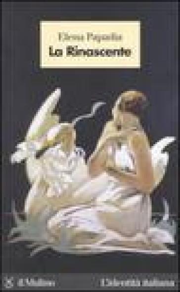 La Rinascente - Elena Papadia | Thecosgala.com