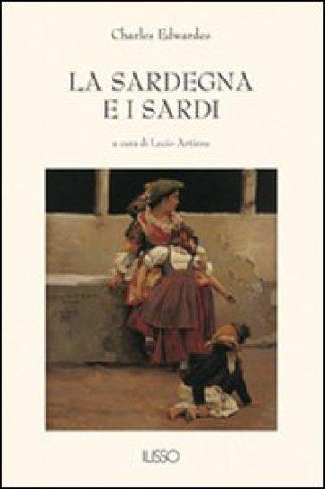 La Sardegna e i sardi - Charles Edwardes | Kritjur.org