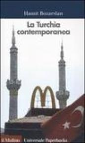 La Turchia contemporanea