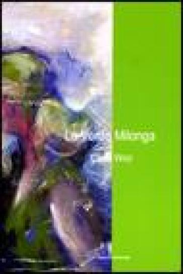 La Verde Milonga - Carlo Vinci | Ericsfund.org