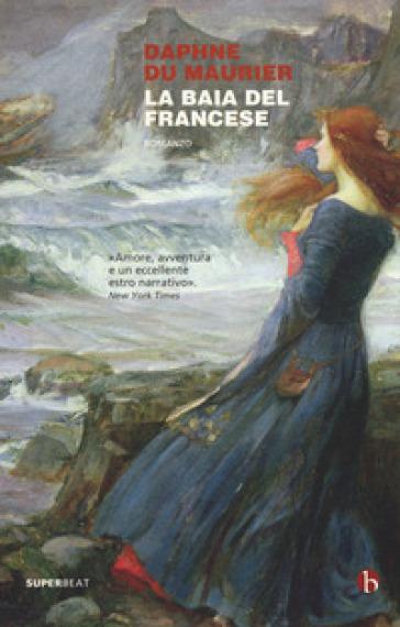 La baia del francese - Daphne Du Maurier  