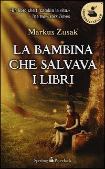 http://www.inmondadori.it/img/La-bambina-che-salvava-i-libri-Markus-Zusak/ea978886061371/BL/BL/01/NZO/?tit=La+bambina+che+salvava+i+libri&aut=Markus+Zusak