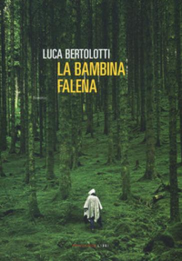 La bambina falena - Luca Bertolotti   Thecosgala.com