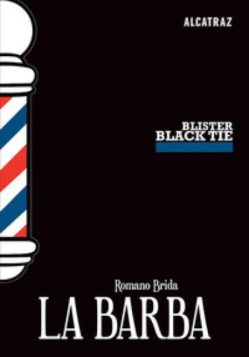La barba - Romano Brida | Rochesterscifianimecon.com