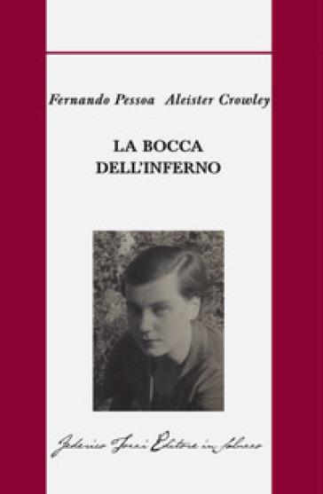 La bocca dell'inferno - Fernando Pessoa pdf epub