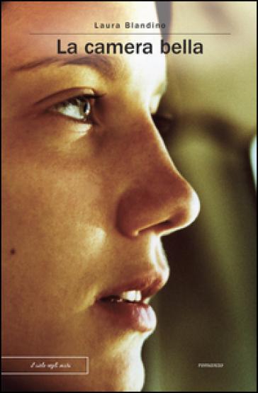 La camera bella - Laura Blandino |