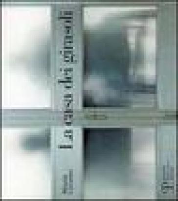 La casa dei girasoli - Nicola Lorusso  
