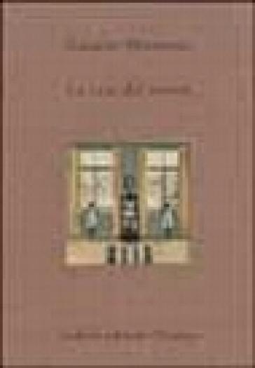 La casa del tesoro - Nathaniel Hawthorne | Jonathanterrington.com