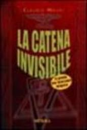 La catena invisibile