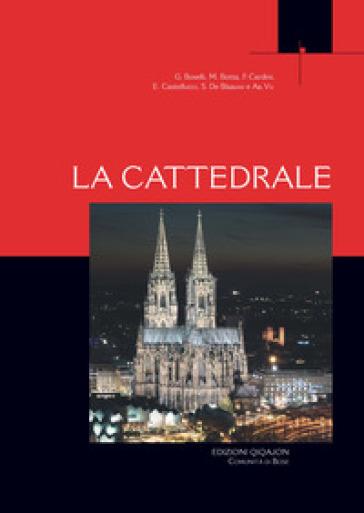 La cattedrale - Goffredo Boselli | Thecosgala.com