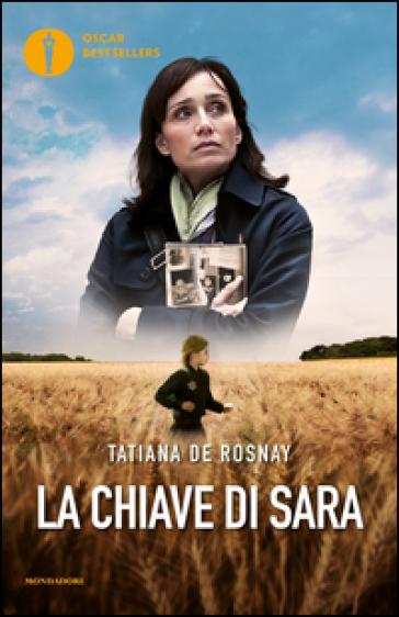 La chiave di Sarah - Tatiana de Rosnay  