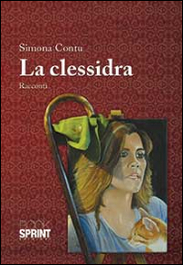 La clessidra - Simona Contu |