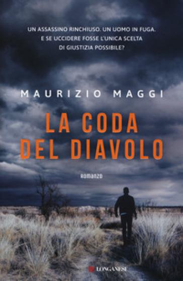 La coda del diavolo - Maurizio Maggi pdf epub