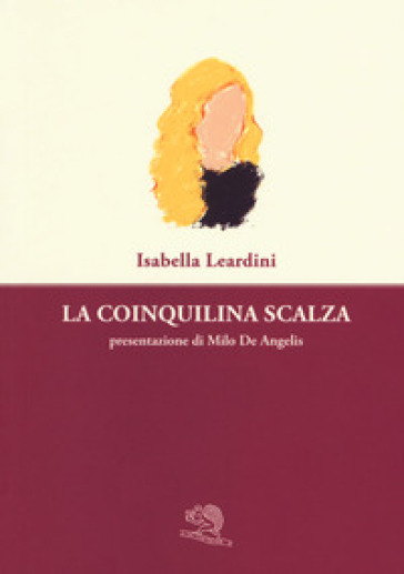 La coinquilina scalza - Isabella Leardini | Jonathanterrington.com