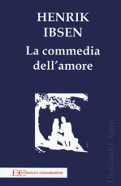 La commedia dell amore