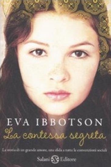 La contessa segreta - Eva Ibbotson  